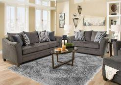 Living Room Sets Archives Badcock Home Furniture & More of South