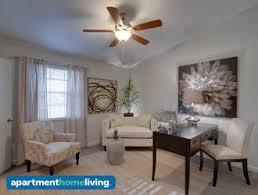 1 bedroom apartment tallahassee. 1 bedroom $745. townhomes at 770 apartments apartment tallahassee o