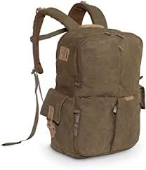 <b>National Geographic</b> Camera Backpacks Online: Buy National ...
