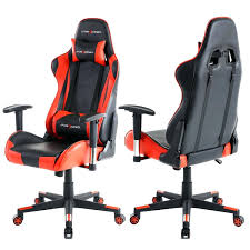 reclining office chairs. Full Size Of Chair:fabulous Reclining Office Chairs Recliner Chair Singapore With