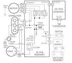 york air conditioning compressor air conditioner wiring diagram air york wiring diagrams air conditioners york air conditioning compressor air conditioner wiring diagram air conditioner wiring diagram with regard to ac