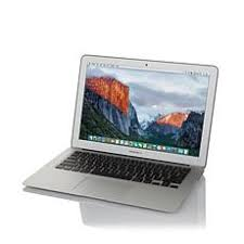 apple macbook. apple macbook air® 13.3\ macbook