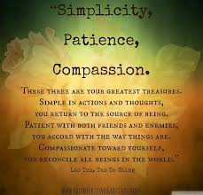 Compassion Quotes Stunning 48 Best Compassion Quotes And Sayings