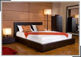 ltlt previous modular bedroom furniture. Bedroom Interior Modular Beds Manufacturer Punjab India Ltlt Previous Furniture