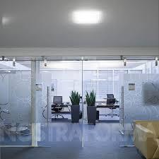 Nimbus Modul Q 100 Aqua ceiling lamp