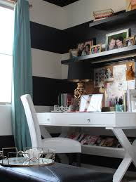 budget friendly home offices. office makeover desk picture budget friendly home offices o