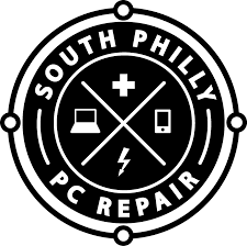South philly pc repair 11 reviews it services puter