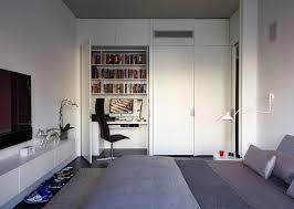 inspirational teenage boys bedroom