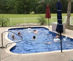 fiberglass pools killeen texas s61