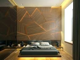 wall texture ideas wall texture ideas for bedroom textured paint ideas pin drawn bedroom wall texture
