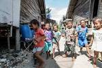 thaimaa huorat tampere prostituutio