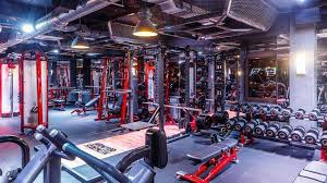 life fitness home page