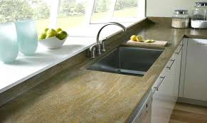 solid surface rochester ny juniper multi solid surface