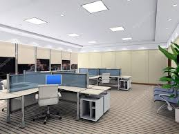 office room pictures. Office Room. 3d Modern Room \\u2014 Stock Photo Pictures
