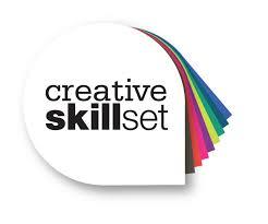 partners amersham wycombe college buckinghamshire creative skillset