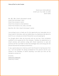 8 Resume Follow Up Letter Quotation Samples