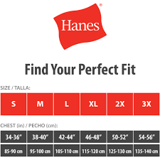 Hanes Sweater Size Chart Hanes Mens Comfortsoft White Crew Neck T Shirt 10 Pack Super Value