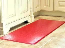 rubber floor runner home depot home depot kitchen rugs kitchen rugats with regard to rubber floor runner
