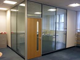 office partitions with doors. Office Partition Partitions With Doors S