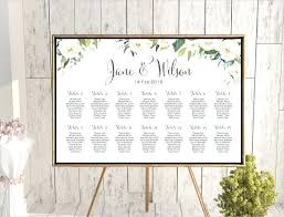 seating chart maker free wedding seating chart maker tool free online clicktips info