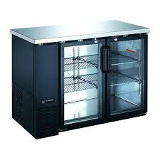 24 deep refrigerator. Refrigerator 24 Deep