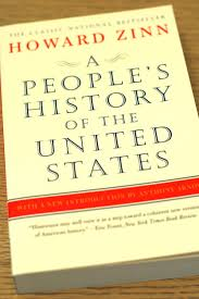 a people s history of the united states howard zinn bookspace a people s history of the united states howard zinn