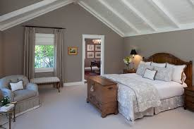 traditional bedroom ideas with color.  Ideas Traditional Bedroom Paint Colors Photo  2 Inside Traditional Bedroom Ideas With Color