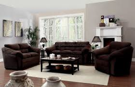 sectional under 700 great furniture living room sets sofas 500 couches 100 712x458 jpg