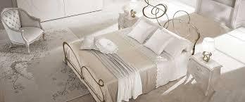 Arredo Bagno arredo bagno bergamo : Mobilificio A3 Bergamo: arredamento, camere, camerette e arredo bagno