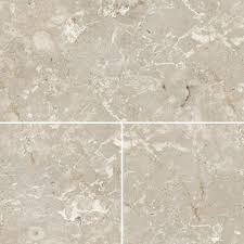 hr full resolution preview demo textures architecture tiles interior marble tiles brown botticino flowery marble tile