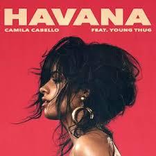 Havana Camila Cabello Song Wikipedia