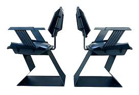 futuristic office chair. Futuristic Office Chair Furniture Design Chairs Buck Rogers Home Offic I