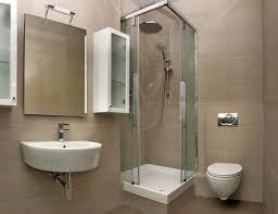 modern bathroom ideas for small spaces. medium size of bathrooms design:large bathroom ideas decor designs for small spaces photos design modern