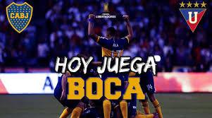 12' tiro libre lejano y centrado para boca. Cuando Juega Boca A Que Hora Juega Boca Hoy Su Partido De Copa Libertadores Contra Independiente Medellin Divorce Laws Ma6jds