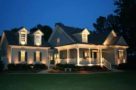 led well lights outdoor image of outdoor led landscape lighting kits best led lights for outdoor