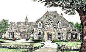 country french house plans. Delighful House French Country House Plan 8588 To Plans L