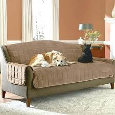 sofa pet covers. Dog Cover For Couch Fashionable Blanket Attractive Sofa Pet With Deluxe Soft . Covers
