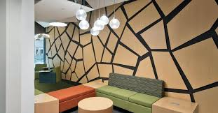 acrovyn wall panels wall panels by construction specialties provides an easily installed system that meets