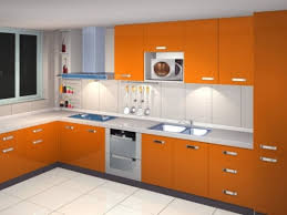 Small Picture Elegant Best Kitchen Designs In India 70 For Your Kitchen Cabinet