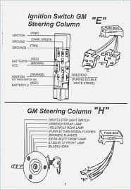 1992 chevy steering column wiring diagrams wiring diagram features chevy 1500 steering column diagram advance wiring diagram 1992 chevy steering column wiring diagrams
