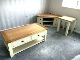 full size of matching tv cabinet and coffee table ikea stand stands tables end set office