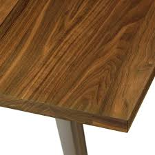 walnut table top solid wood table tops solid walnut round table top