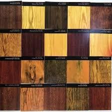 Colron Wood Stain Colour Chart Bedowntowndaytona Com