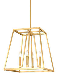 murray feiss chandelier murray feiss madera chandelier murray feiss mini chandelier