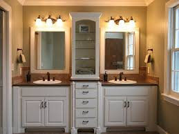 Achievements Small Vessel Sinks For Small Bathrooms Tags - Small master bathroom