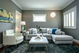 grey couch what color walls grey couch what color walls what color rug goes with a