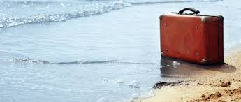 What Happened To My Lost Luggage Scuba Diving Resource