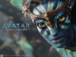 film review avatar hnn though as always the experience is a great reward for film lovers and fans of fantasy cinema