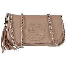 Overstock Designer Handbags Cross Body Designer Handbags Shop Online At Overstock