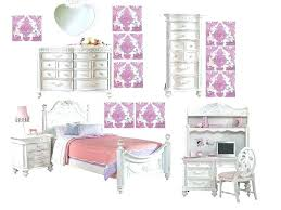 princess bedroom furniture. Disney Princess Bedroom Set Cheap Amazing Idea Furniture  From Rooms To Go Kids Toddler Home Improvement Stores Online Princess Bedroom Furniture I